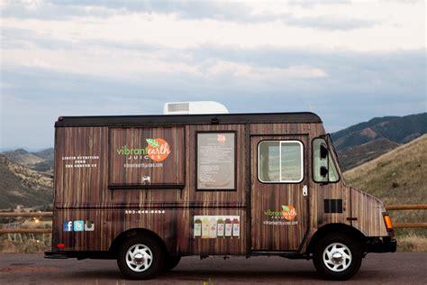 food sale food trucks food trucks for sale custom food truck builder