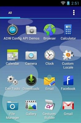 download themes nokia android old nokia style android theme for adw launcher