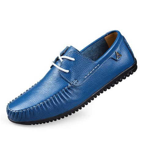 light blue dress shoes popular light blue dress shoe buy cheap light blue dress