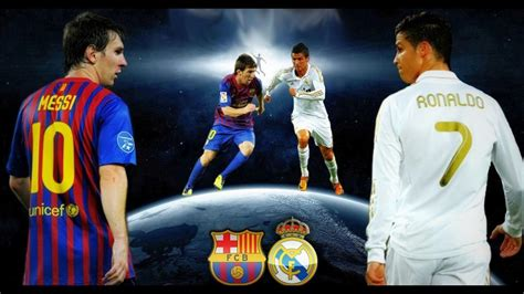 messi best gol i gol pi 249 belli di messi e ronaldo the best goals messi