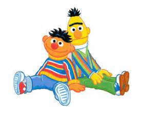 bert and ernie graphics and animated gifs picgifs com
