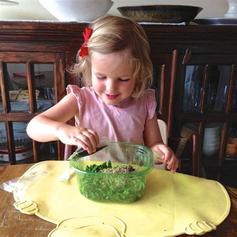 how much should my eat how much should my kid be made easy