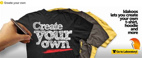 how to design your own t shirt create your own designs in