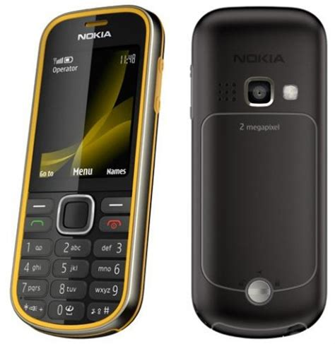 nokia rugged phone specification of new nokia 3700 classic info alpha