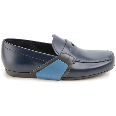 light in your loafers light in his loafers 28 images light in his loafers 28