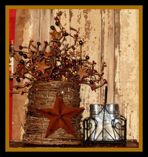 country stars decorations for the home pin by erin beam on for the home pinterest