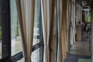 curtain cleaners london curtain cleaning curtain cleaning london mvir cleaning