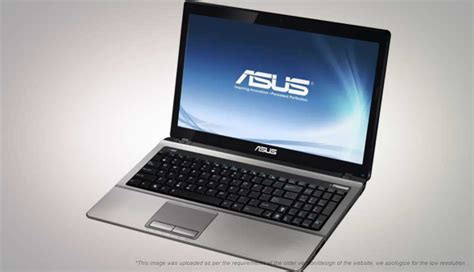 Asus Laptop I3 Price In Pakistan asus k53sm sx010d price in india specification features digit in