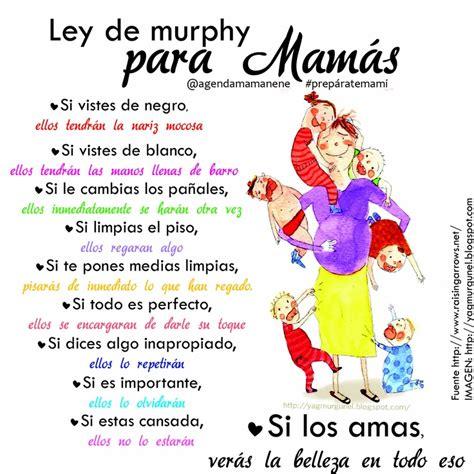 frases de madre creceroperecercom 24 best images about consejos y frases mam 225 nen 233 on