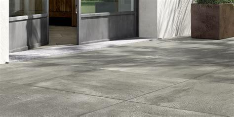 fliese dove creative concrete