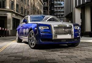Rolls Royce Rental Ta Hire Rolls Royce Ghost Rent Rolls Royce Ghost Aaa