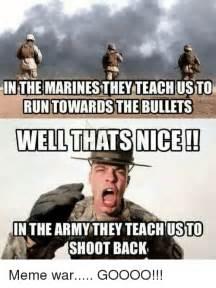 Meme Wars - 25 best memes about meme war meme war memes