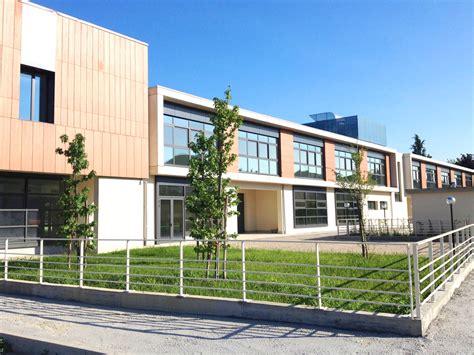 scuola superiore pavia broni a breve l apertura delle elementari baffi paroni