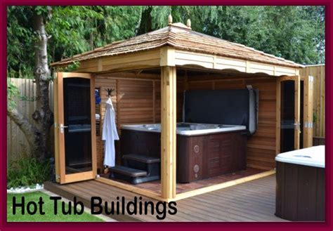 Sheds For Tubs by 25 Best Ideas About Tub Gazebo On Tub Pergola Tub Garden And Tub