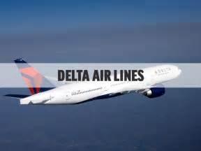 To Atlanta Flight Washington To Atlanta Flight Diverted After Odor In Cab