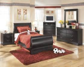 buy ashley furniture bedroom sets ashley furniture youth bedroom sets photo andromedo
