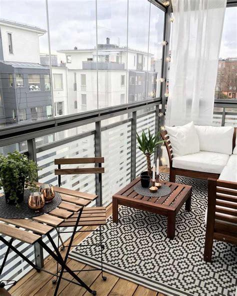 veranda balcone come chiudere un balcone lo zen e larte di abbellire un