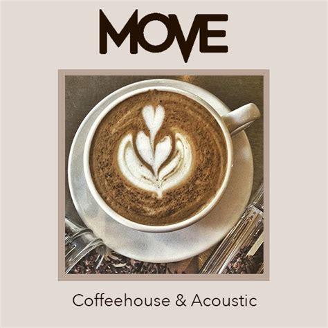 coffee house music playlist 8tracks radio study mix coffeehouse acoustic 31 songs free and music playlist