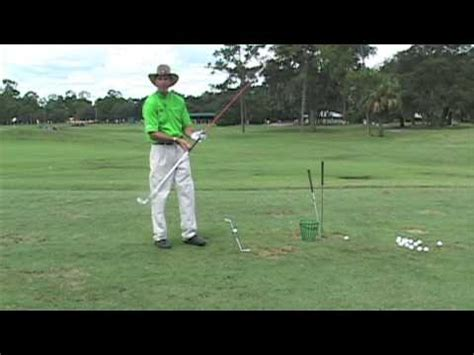 one plane swing fundamentals mike bender golf tip swing plane lessonpaths