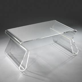 Magino Coffee Table Contemporary Coffee Tables Umbra Coffee Table