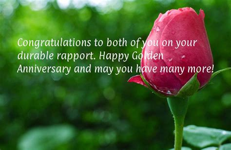 wedding anniversary quotes for friend happy anniversary quotes for friends quotesgram