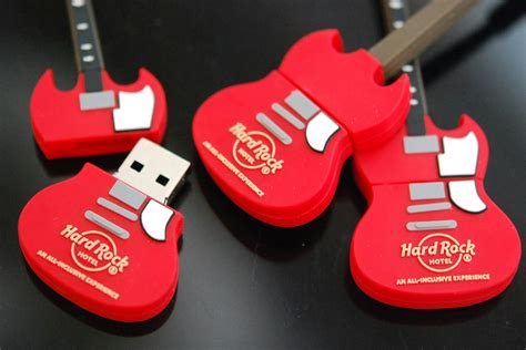 Cool Tradeshow Giveaways - blog stand out from your competition with a custom usb