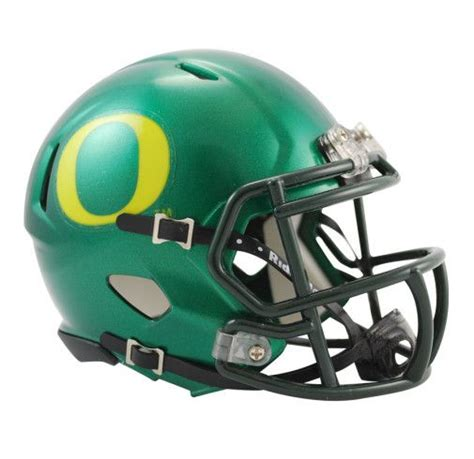 design helmet football 352 best images about foot ball colegial americano on