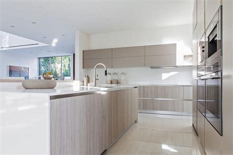 rta kitchen cabinets los angeles rta kitchen cabinets buy a kitchen set in los angeles