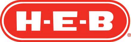 Heb In File Logo Of The Heb Grocery Company Lp Png Wikimedia