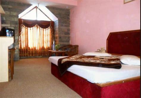 summer king hotel manali rooms rates  reviews deals contact   map