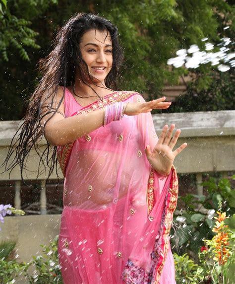 heroine trisha husband photos south indian actress popularity index south indian
