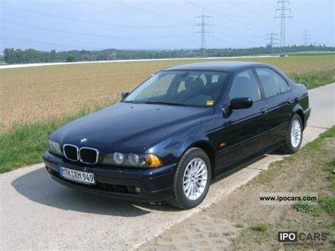 525i bmw 2001 2001 bmw 525i car photo and specs