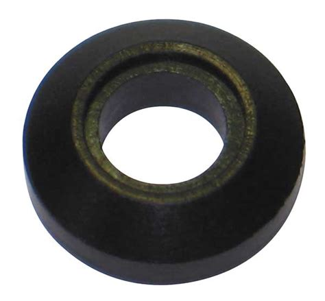 Faucet Washer Repair by Faucet Repair Parts Locknuts Nuts Washers By Chicago
