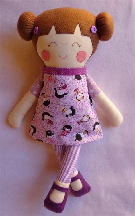 woman swings baby like a rag doll dolls rag doll handmade dolls cute doll gifts for girl