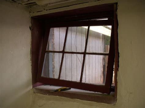 window inside house old window inside www pixshark com images galleries with a bite