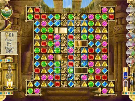 Juegos De Puzzles Juegos Gratis Online En Flash | puzzle pelijuegos