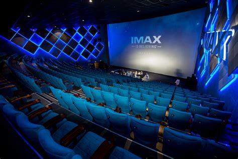 great  theaters  nairobi    visit