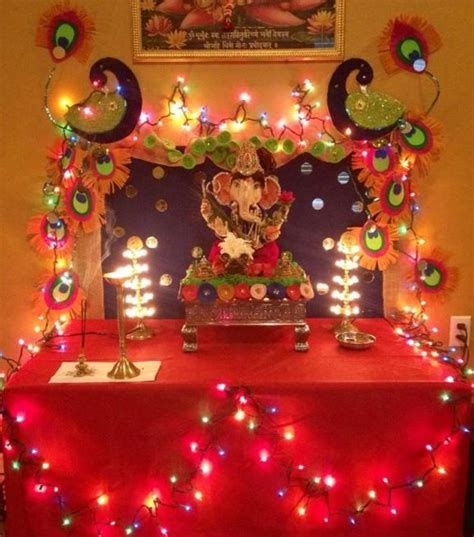 diwali home decorations 62 best decoration images on pinterest diwali craft