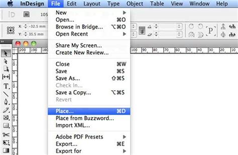 layout editor for mac os x how to edit pdf in indesign for mac os x