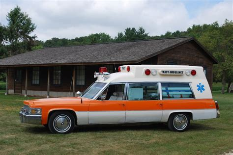 Miller Chevrolet Nh 78 Images About Ambulance Hearse On Chevy