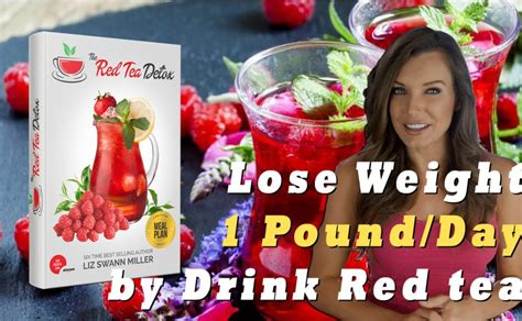 How To Lose Weight With Detox Tea by Weight Loss Product Review Weight Loss Now