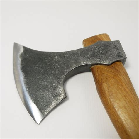 Swedish Handmade Axes - gransfors bruk swedish viking axe axe specialists