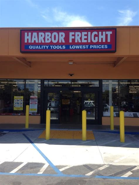 Harbor Detox Phone Number by Harbor Freight Tools 28 Photos 26 Reviews Hardware