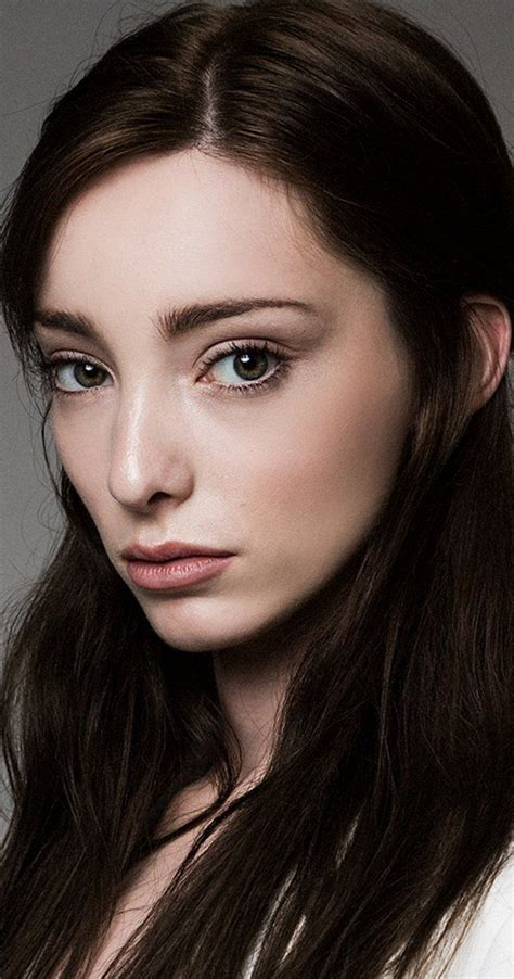 female actress born in 1994 109 best emma dumont images on pinterest actresses