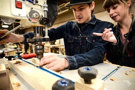 woodworking shop minneapolis do it yourself together how maker spaces tool