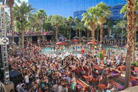 Free Detox Las Vegas by Vegas Dayclubs Pool Vip Cabanas Daybed Rentals