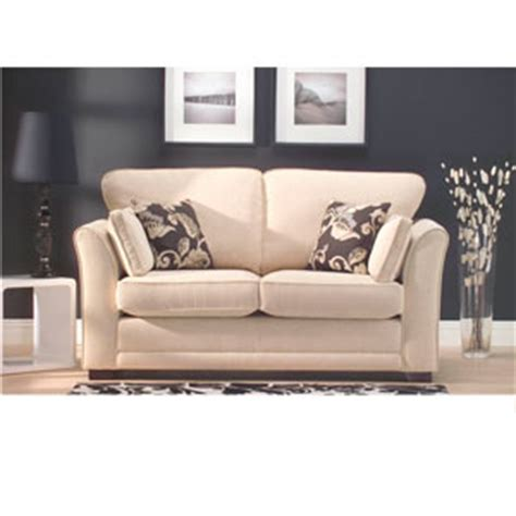 Alston Sofa Bed by Cheap Alstons Sofa Beds Compare Prices Read Reviews