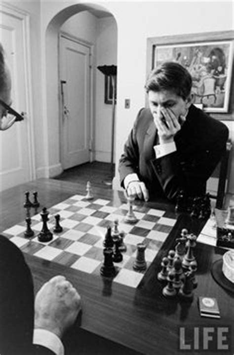 the best move fischer books 1000 images about chess on chess quotes