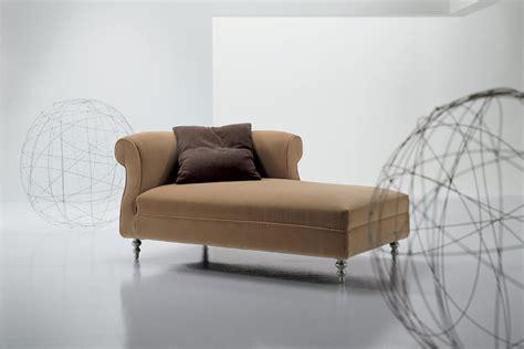 devan sofa divan sofa saba italia lusso exclusive italian