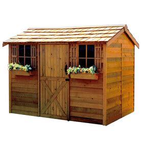 pre built sheds lowes vicks woodworking plans garden shed plans  sale